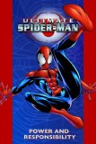 Ultimate Spider-Man Vol 01 Power and Responsibility TP