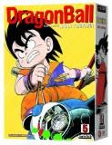Dragon Ball VizBig Omnibus Vol 05