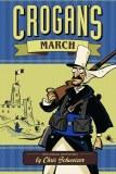 Crogans March HC