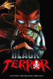Project Superpowers: Black Terror TP VOL 01