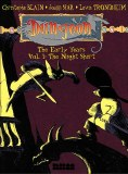 Dungeon the Early Years GN Vol 02 Innocence Lost