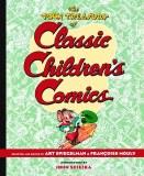 Toon Treasury of Classic Children's Comics HC
