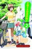 Yotsuba Vol 02
