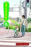 Yotsuba Vol 06