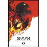 Spawn Origins TP Vol 03