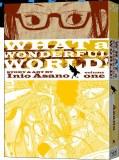 What a Wonderful World Vol 01