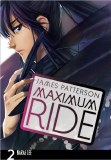 Maximum Ride Vol 02
