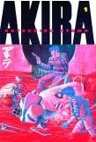 Akira Vol 01