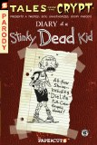 Tales From the Crypt TP Vol 08 Stinky Dead Kid
