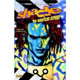 Shade the Changing Man TP Vol 01