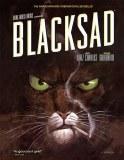 Blacksad HC Vol 01