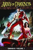 Army of Darkness Omnibus TP Vol 01