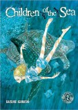 Children of the Sea Vol 02