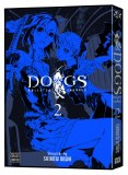 Dogs Vol 02