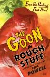 Goon TP Rough Stuff