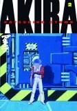 Akira Vol 02
