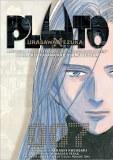 Pluto Vol 07