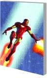 Iron Man Armor Wars TP