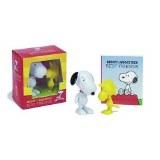 Peanuts Snoopy & Woodstock Best Friends Kit