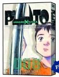 Pluto Vol 08