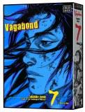 Vagabond Omnibus 07