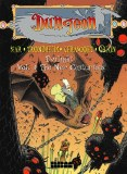 Dungeon Twilight  Vol 03 The New Centurions GN
