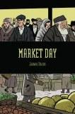 Market Day HC