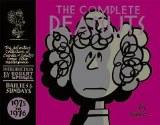 Complete Peanuts HC Vol 13 1975-1976