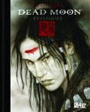 Luis Royo Dead Moon HC VOL 02 Epilogue