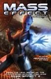 Mass Effect TP Vol 01 Redemption