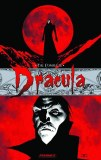 Complete Dracula TP