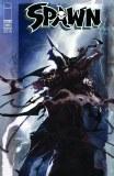 Spawn Origins TP VOL 06