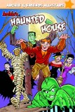 Archie and Friends TP Vol 05 Archies Haunted House