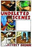 Undeleted Scenes TP