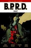BPRD Vol 13 1947 TP