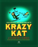 Krazy Kat Celebration of Sundays HC