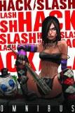 Hack Slash Omnibus TP Vol 01