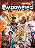 Empowered TP Vol 06