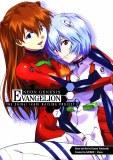 Neon Genesis Evangelion The Shinji Ikari Raising Project Vol 07