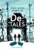 De Tales HC