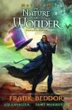 Hatter M TP VOL 03 the Nature of Wonder