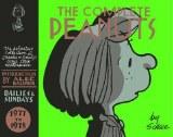 Complete Peanuts HC Vol 14 1977-1978