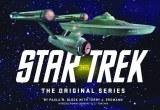 Star Trek the Original Series 365 HC