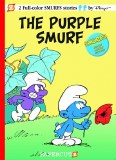 Smurfs Vol 01 The Purple Smurfs TP