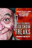 Drew Friedman Sideshow Freaks HC