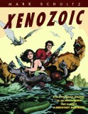 Xenozoic Complete Collection TP