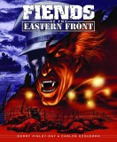 Fiends of the Eastern Front TP