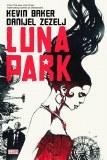 Luna Park TP