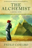 Alchemist HC