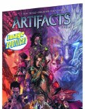 Artifacts TP Vol 01